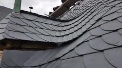 Style Dach - 20170405_153548_33819664226_o_e1751fd13c442cf43744b91682c584bf