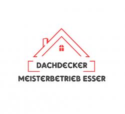 Dachdecker Meisterbetrieb Esser