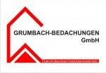 Grumbach-Bedachungen GmbH