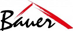 Bauer Bedachungen GmbH