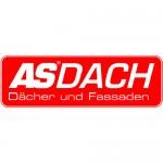 ASDACH Dächer und Fassaden GmbH