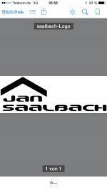 Dachdeckerei Jan Saalbach GmbH