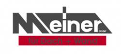Johannes Meiner GmbH