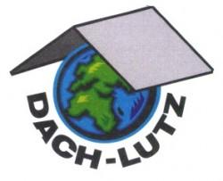 Dach-Lutz