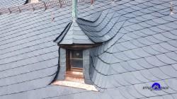 Style Dach - Dachdecker im Reisegewerbe - schieferkehle_10_42915582992_o_3d63050fe50152ad5b062943222c5389