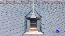 Style Dach - Dachdecker im Reisegewerbe - schieferkehle_11_42246304094_o_2f831c559fd458da46fdcf04ccc82680
