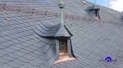 Style Dach - Dachdecker im Reisegewerbe - schieferkehle_13_28096035037_o_0e3ac2ca7f5cb30fc790f455adcb58cb