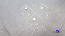 Style Dach - Dachdecker im Reisegewerbe - schieferkehle_3_42965313891_o_b4ace2095cb5af6ccd4a5e02d81a107f