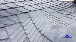 Style Dach - Dachdecker im Reisegewerbe - schieferkehle_7_28096036207_o_7911b4255cf214b144dbe614d983f24f