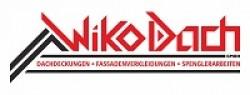 Wiko Dach GmbH
